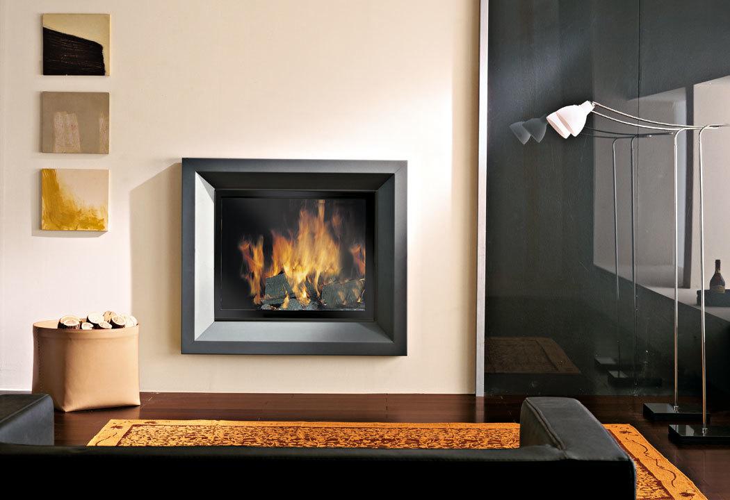 Rivestimento In Pietra Dwg : Caminetto moderno caminetti moderni da riscaldamento rivestimenti