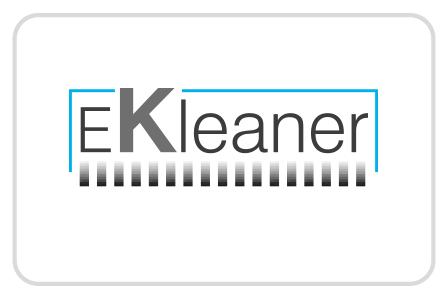 EKleaner