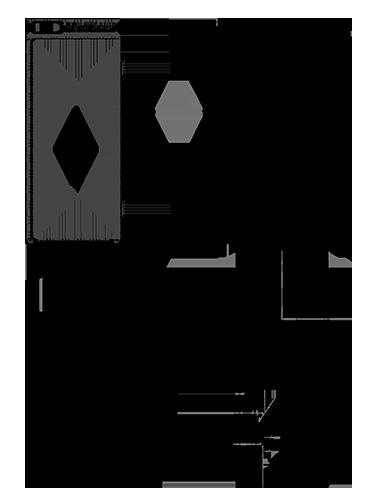 cp g22 26 29 - Edilkamin Gora 26
