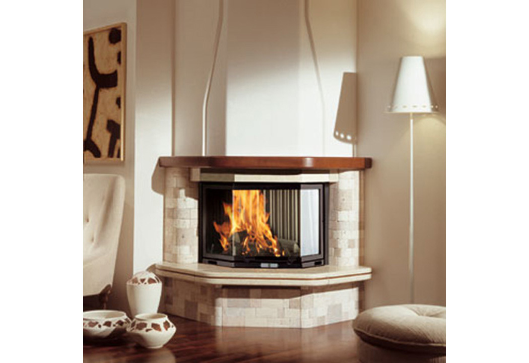 Rustic Fireplace Rustic Fireplaces For Heating Coverings