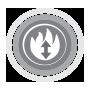 Modula automaticamente la combustione per evitare sprechi di combustibile